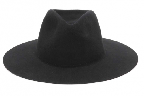 Rag & bone hat