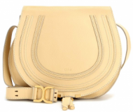 Chloe Marcie small yellow